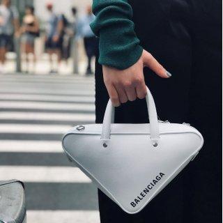 Up to 52% OffGilt Balenciaga Items Sale