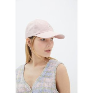 Urban Outfitters雏菊棒球帽