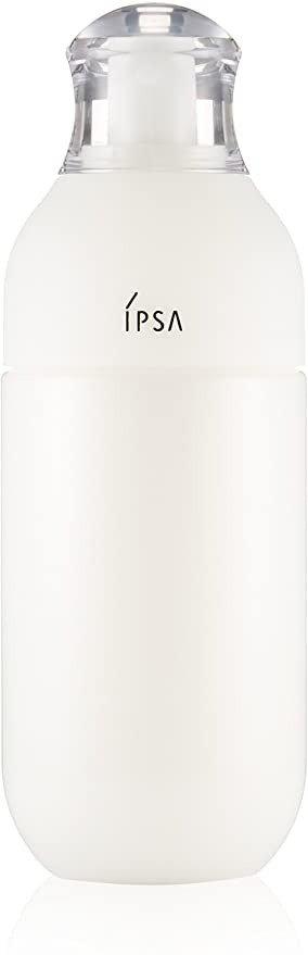 IPSA 乳液 2号