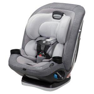 $339.99(原价$399.99)+无税Maxi-Cosi Magellan 5合1多功能双向儿童安全座椅 2色选