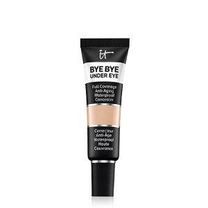 it COSMETICSBye Bye Under Eye Full Coverage Anti-Aging Waterproof Concealer | IT Cosmetics
