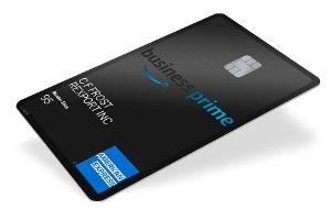 60,000 bonus points Chase Sapphire Preferred® Card - 北美省钱快报 Dealmoon.com