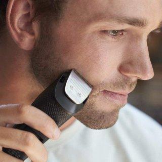 $25.49史低价:Philips Norelco BT3210/41 男士造型剃须刀