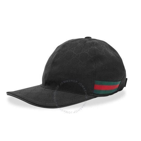 GG 棒球帽