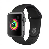 Apple Watch Series 3 GPS - 38mm