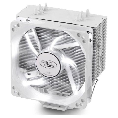 DEEP COOL GAMMAXX 400WH CPU Air Cooler