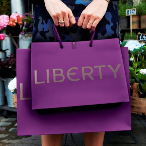 4折起!€23收科颜氏高保湿霜Liberty of London 美妆大促 Hourglass、Sisley等好价等你收!