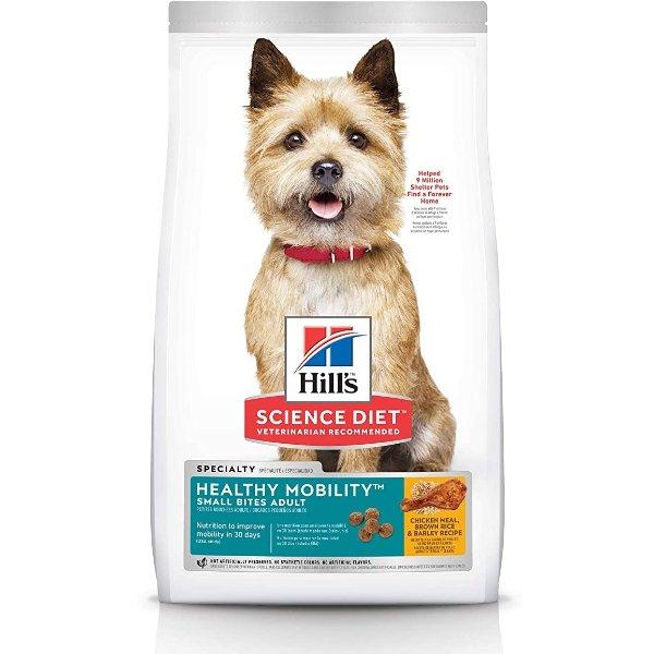 狗粮, 30 lb. Bag