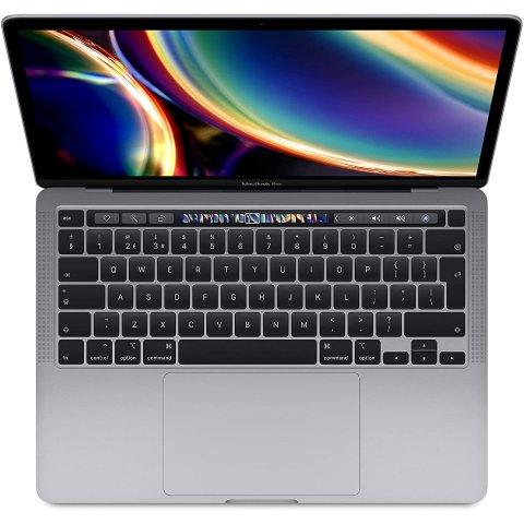MacBook pro 2020款 ( i5,8GB,512GB)