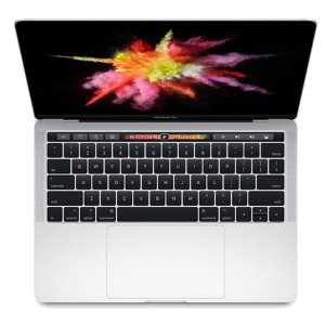 Starting from $1449Apple MacBook Pro 13''/15'' 17/18