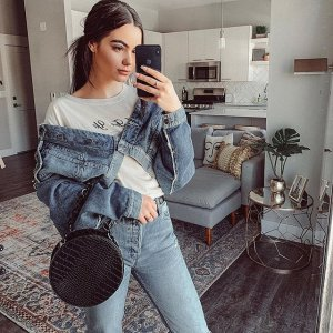 As low as $29.00Lulus Clothes Sale