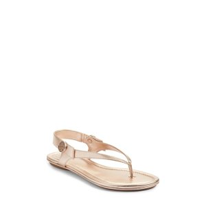 32e31321a69 Tory Burch Sale   Nordstrom Rack Up To 76% Off - Dealmoon