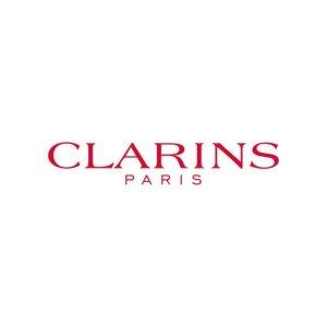 变相5.3折+送6件套(价值$135)最后一天:Clarins 娇韵诗双萃精华套装$119、美白淡斑精华$84