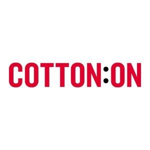 全场无门槛包邮 + 澳洲超平价品牌Rubi低至5折限两天:Cotton On 全场服饰鞋履、包包配饰热卖