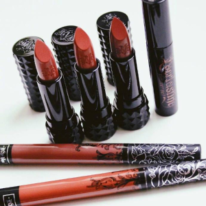 Up to 64% Off+Extra 10% OffKat Von D Beauty Sale