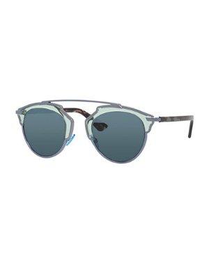 Up to 50% OffDior、Fendi Sunglasses @ Bergdorf Goodman