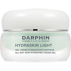 Darphin鲜活水嫩保湿凝霜
