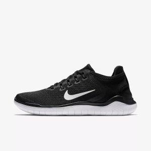 de79bd78f8e5 NikeFree RN 2018 Women s Running Shoe..com
