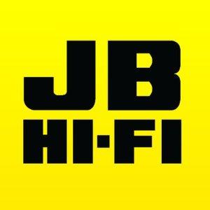 低至$30 收电子产品好时机JB Hi-Fi 精选电子产品热卖