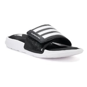 5b36f4aee0b adidas Shoes On Sale   Kohl s Up to 25% Off - Dealmoon
