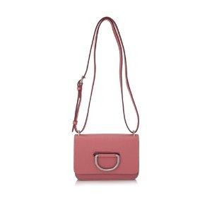 BurberryCrossbody Bag