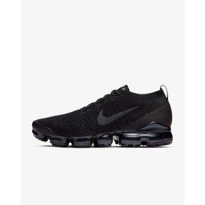 4c36d6faf6797 Nike Air VaporMax Flyknit 3 Women's Shoes - Dealmoon