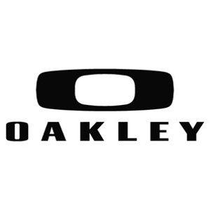 低至3折+包邮Oakley官网 户外运动服饰、背包配饰促销