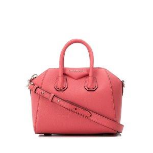 Givenchy Antigona 小包