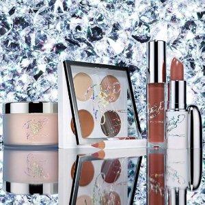 40% OffMAC Cosmetics @ Belk