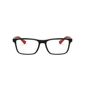 Armani Exchange眼镜框