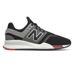 $34.99(原价$79.99)限今天:New Balance 247 男子休闲运动鞋