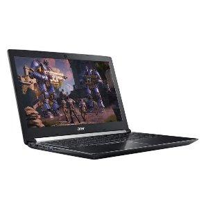 $709.99 (原价$949.99)Acer Aspire 7 15.6