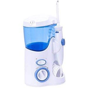清仓价¥499Waterpik WP-100E2 家用超效型洁牙器