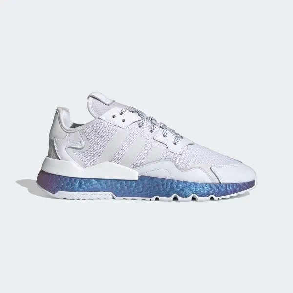 Nite Jogger 运动鞋