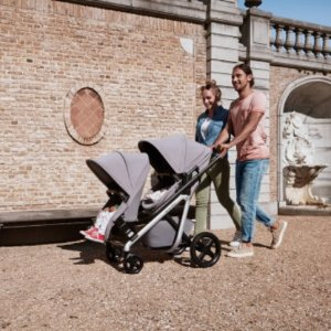 Up to 25% OffMaxi-Cosi Select Stroller and Safety Seat Sale