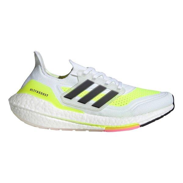 Ultraboost 21 女鞋