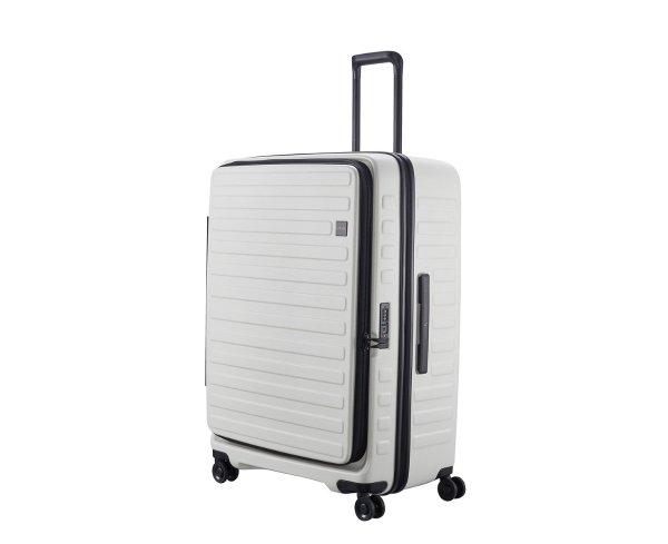 Ljcu74wht Cubo 74cm 行李箱