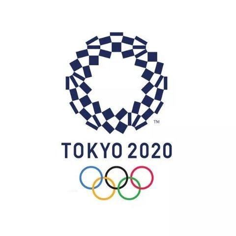 中国暂列奖牌榜第一位2021 东京奥运会已进行一半!云观奥运的100种正确姿势!
