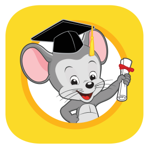 2-Months Free TrialABCmouse  Online Education