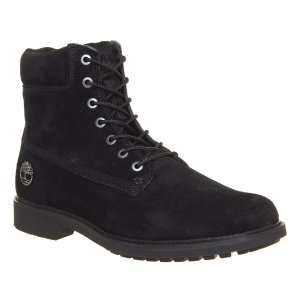 Timberland 短靴 - Boots