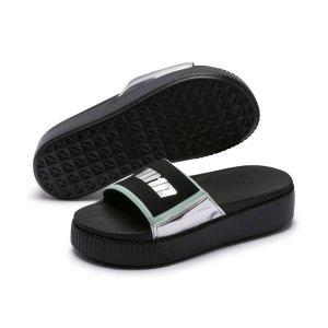 adidas Additional Saving @ eBay Extra 25% Off - Dealmoon