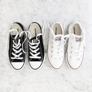 Up to 60% Off Converse @ Nike Store