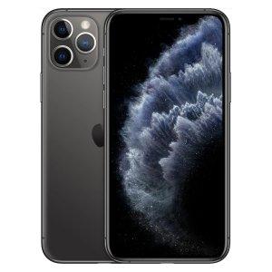 AppleiPhone 11 Pro 256GB (Space Grey)