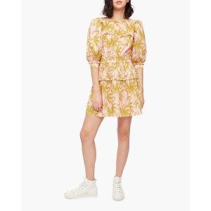 Diane von FurstenbergPhoebe Dress