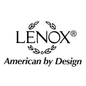 最高可享7折优惠Lenox官网 总统日促销活动 全场商品阶梯折扣