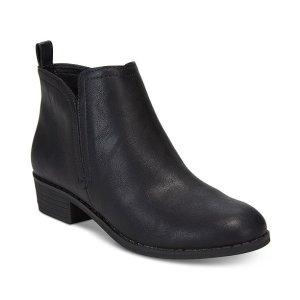 American RagCadee 踝靴