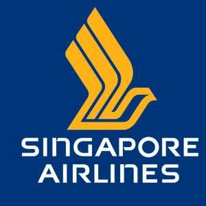 往返低至£385新加坡航空英国9城市始发 新年航线超值大促