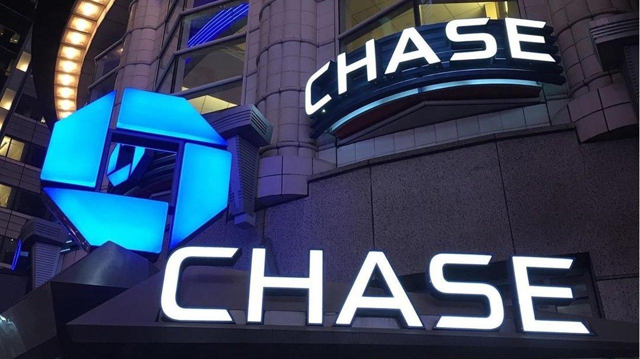 2020 Chase 大通银行 Credit Card 临时新增福利汇总