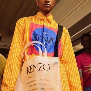 8折 Kenzo、Danse Lente都有Coggles官网 免税专区 超多大牌低价入