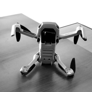 DJIMavic Mini